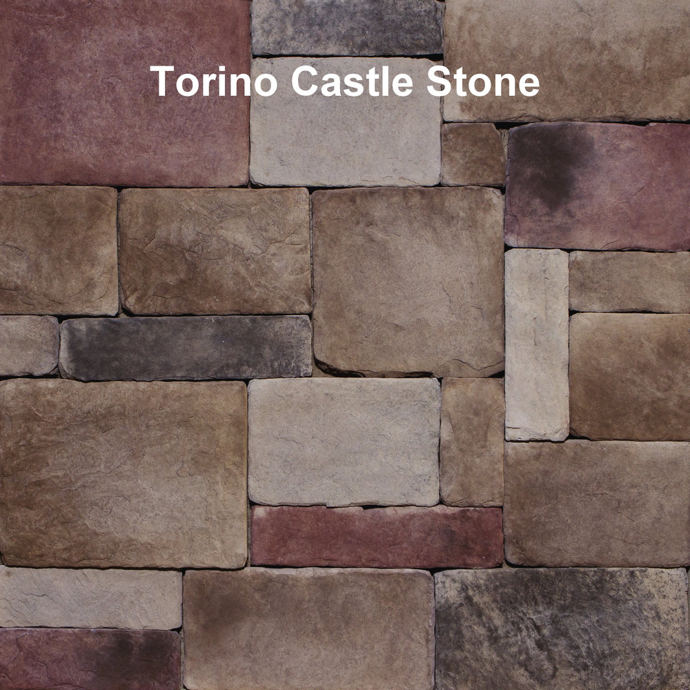 DQ_Castle Stone_Torino_Profil.jpg