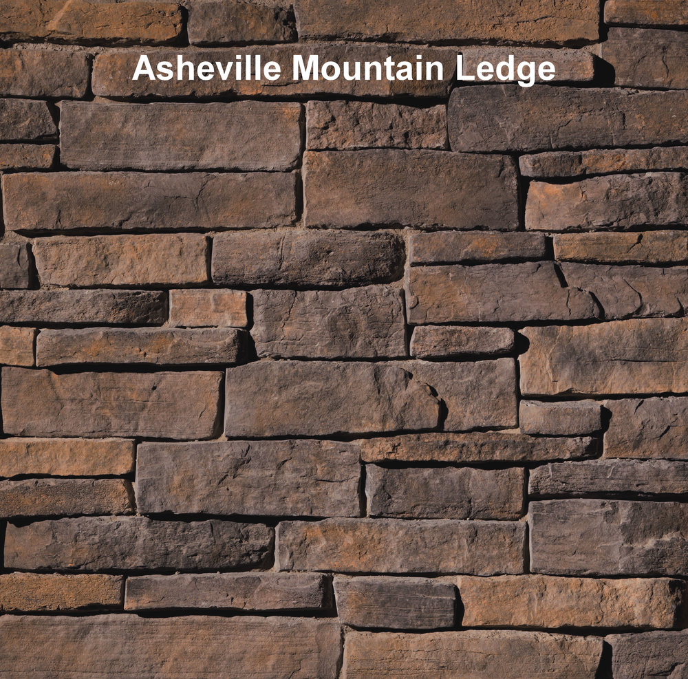 ES_Mountain Ledge_Asheville_profile_east.jpg