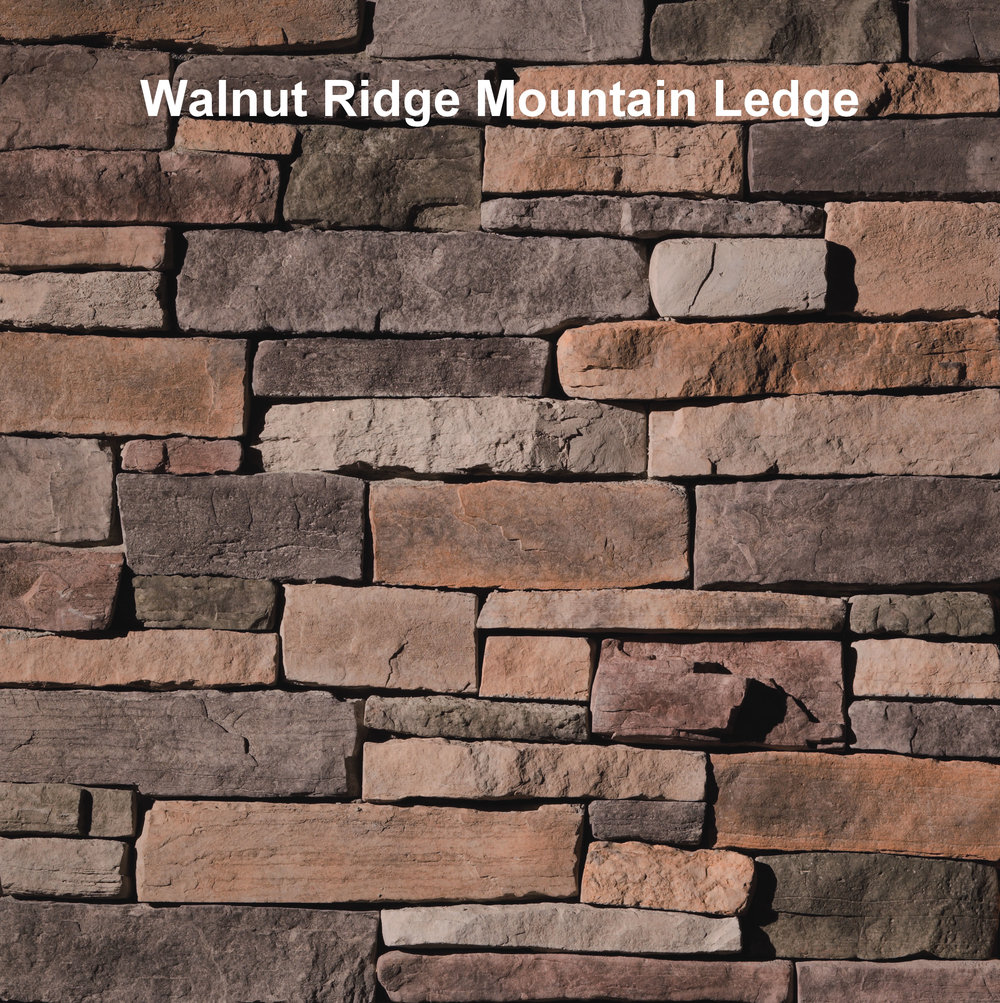 ES_Mountain Ledge_Walnut Ridge_profile_east.jpg