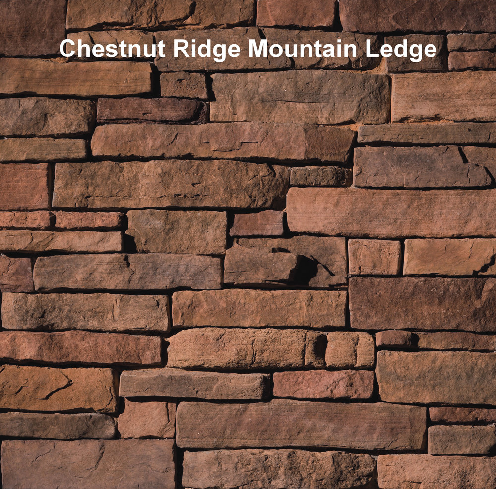 ES_Mountain Ledge_Chestnut Ridge_profile_east.jpg
