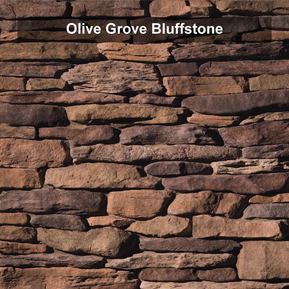 ES_Bluffstone_Olive Grove_profile_east.jpg
