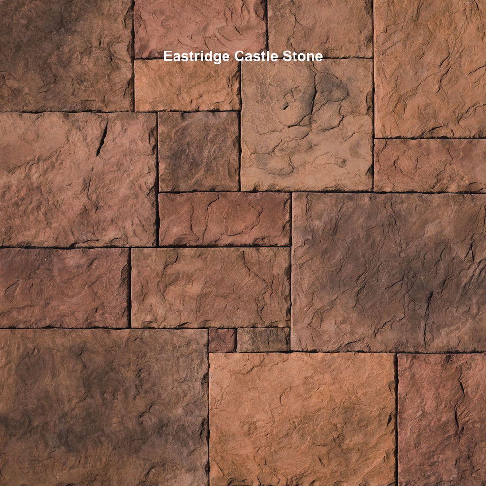 ES_Castle Stone_Eastridge_profile_east.jpg