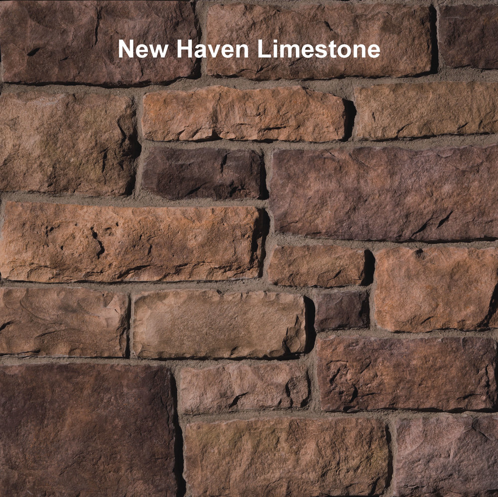 ES_Limestone_New Haven_profile_east.jpg