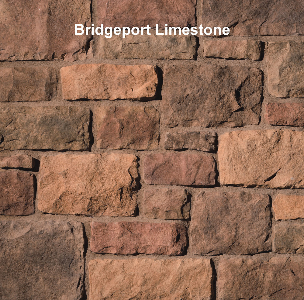 ES_Limestone_Bridgeport_profile_east.jpg