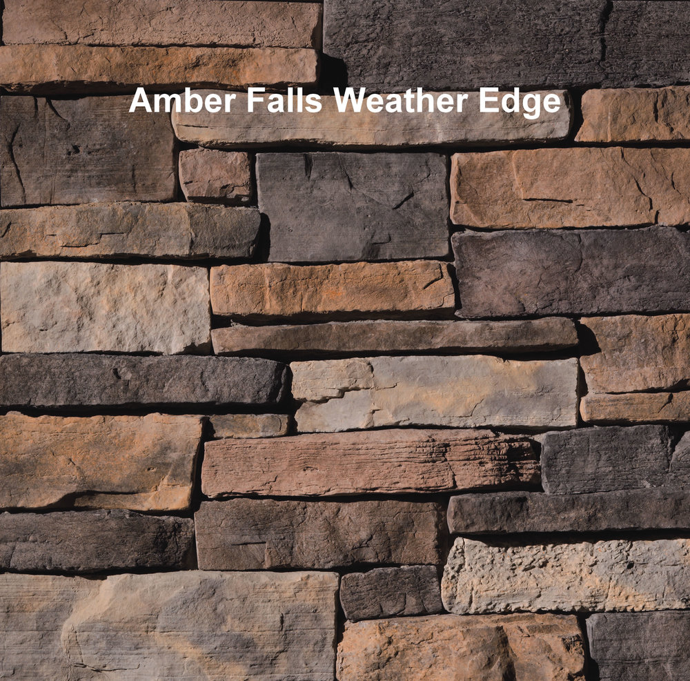 ES_Weather Edge_Amber Falls_profile_east.jpg