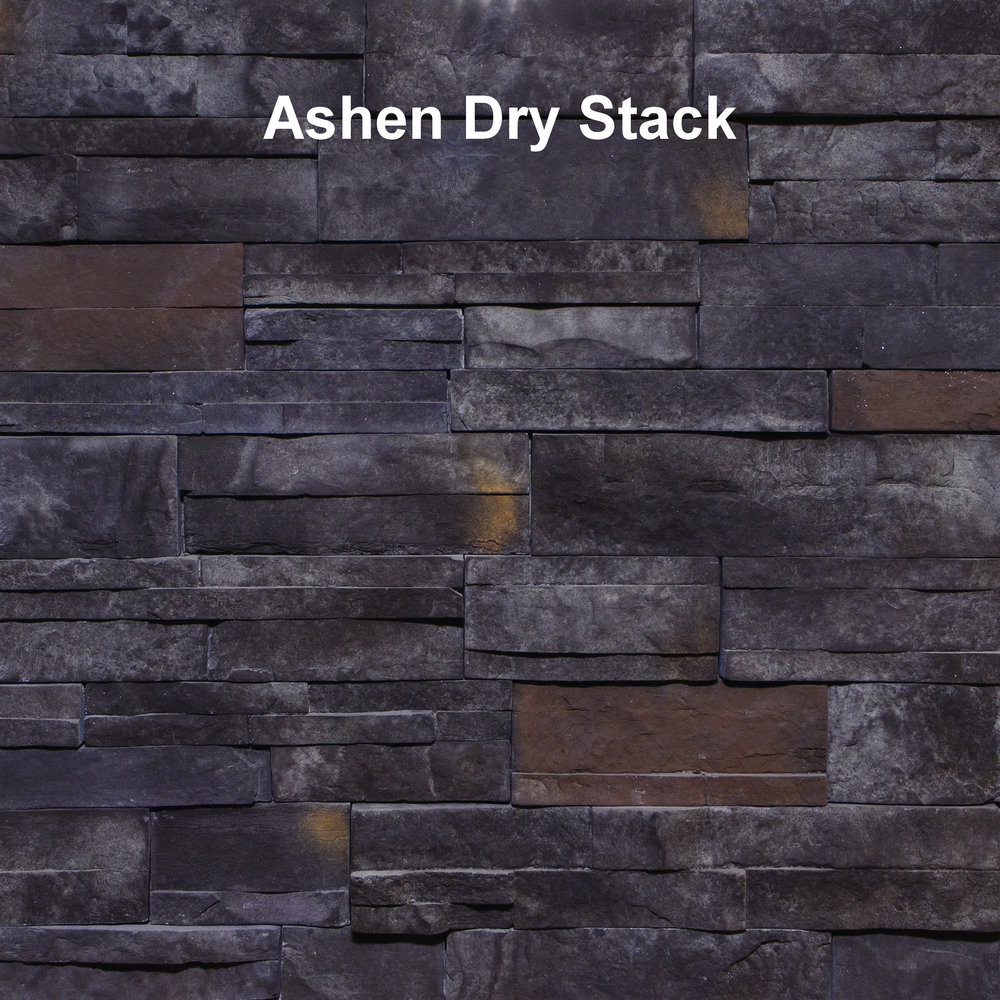 DQ_Dry Stack_Ashen_Profile.jpg