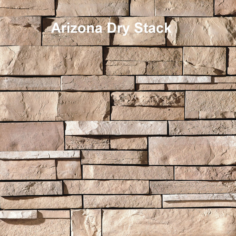 DQ_Dry Stack_Arizona_Profile.jpg