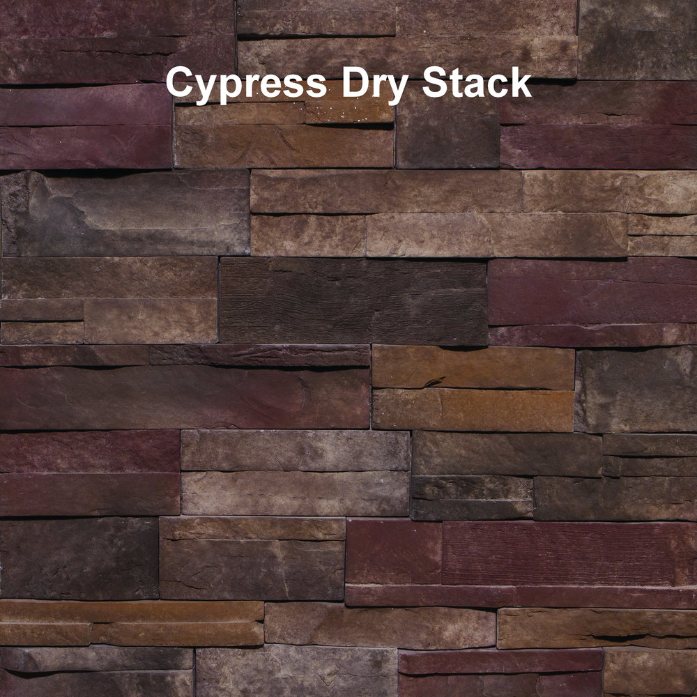 DQ_Dry Stack_Cypress_Profile.jpg
