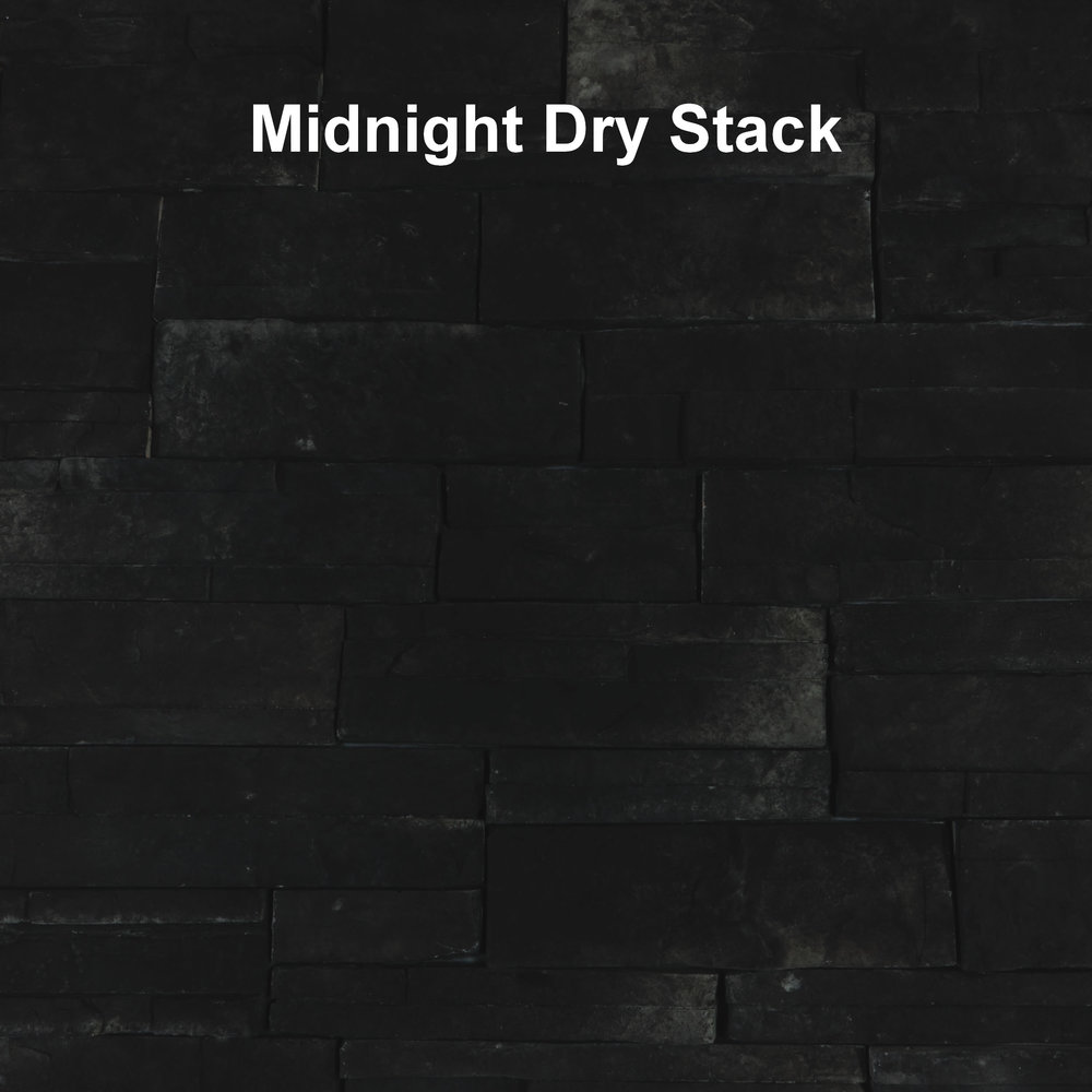 DQ_Dry Stack_Midnight_Profile.jpg