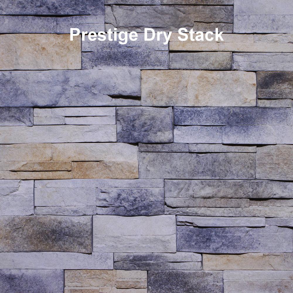 DQ_Dry Stack_Prestige_Profile.jpg
