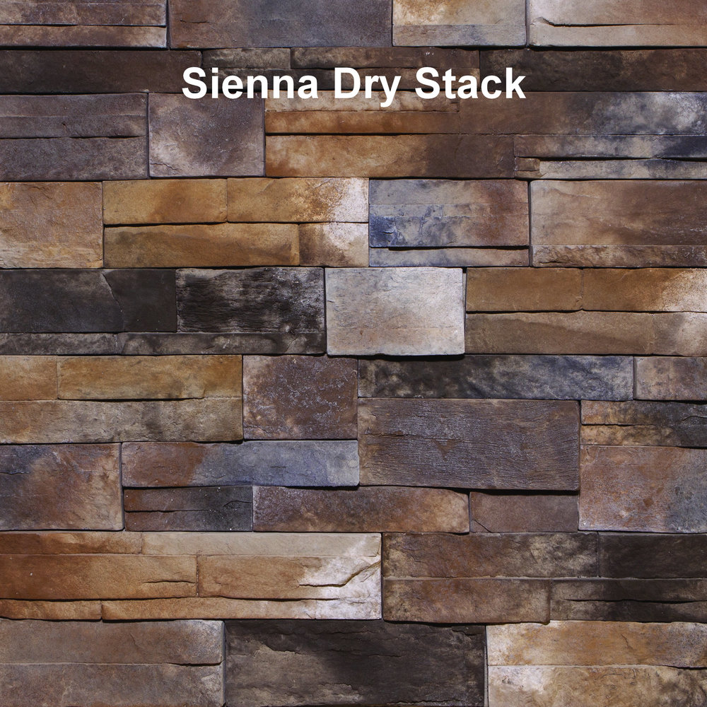 DQ_Dry Stack_Sienna_Profile.jpg