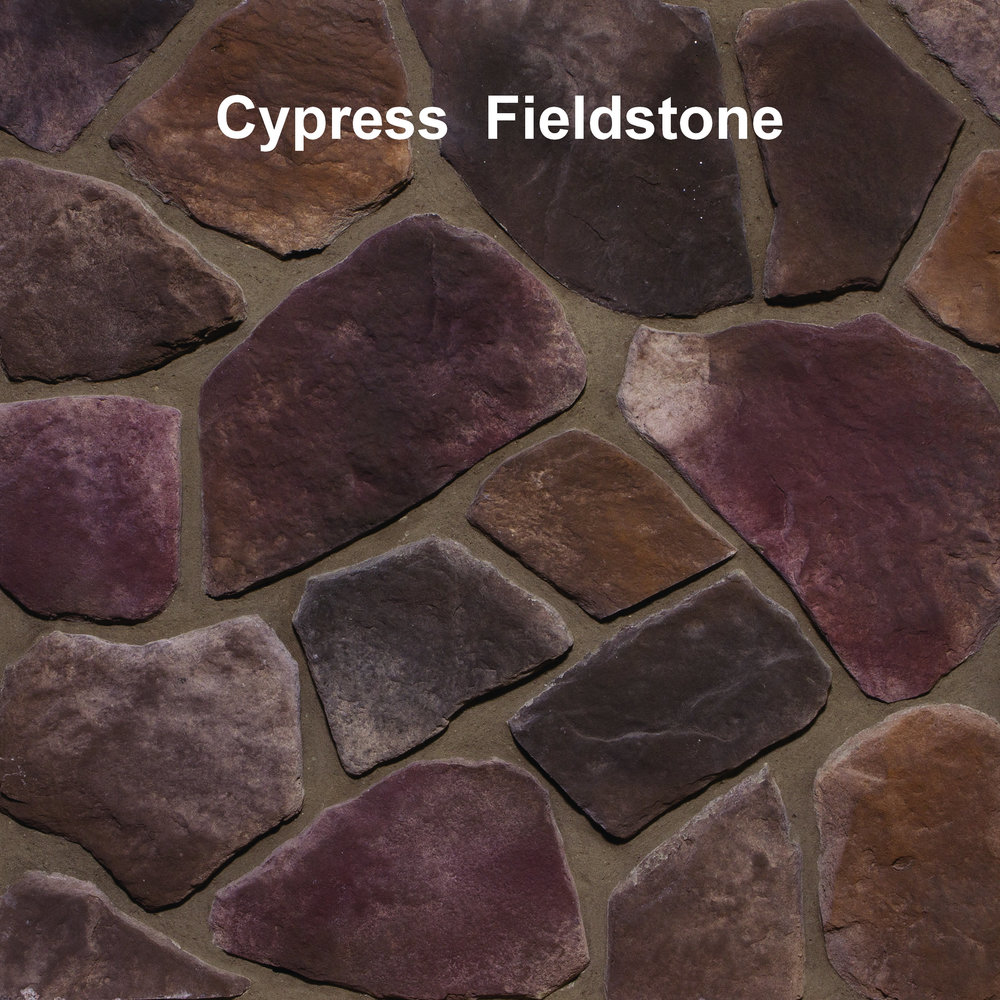 DQ_Fieldstone_Cypress_Profile.jpg