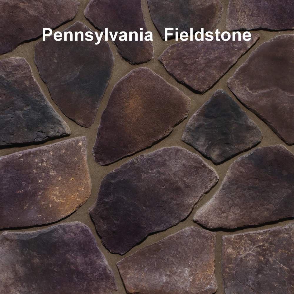 DQ_Fieldstone_Pennsylvania_Profile.jpg