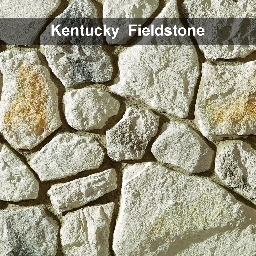 DQ_Fieldstone_Kentucky_Profile.jpg
