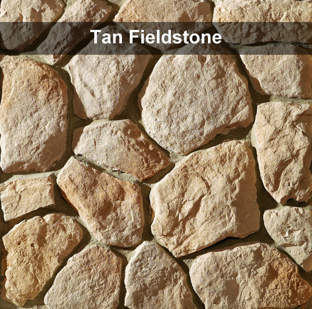 DQ_Fieldstone_Tan_Profile.jpg