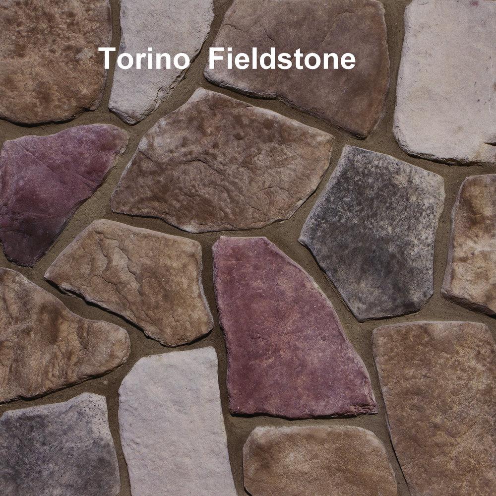 DQ_Fieldstone_Torino_Profile.jpg