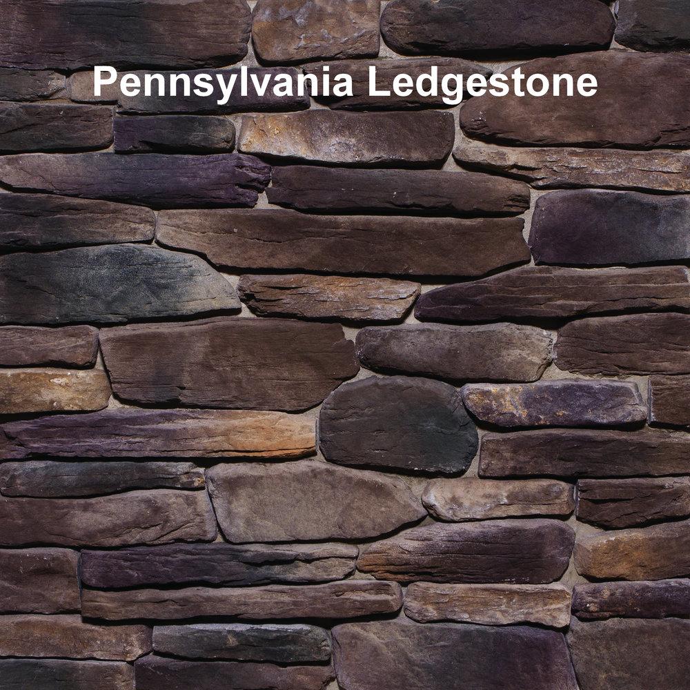DQ_Ledgestone_Pennsylvania_Profile.jpg