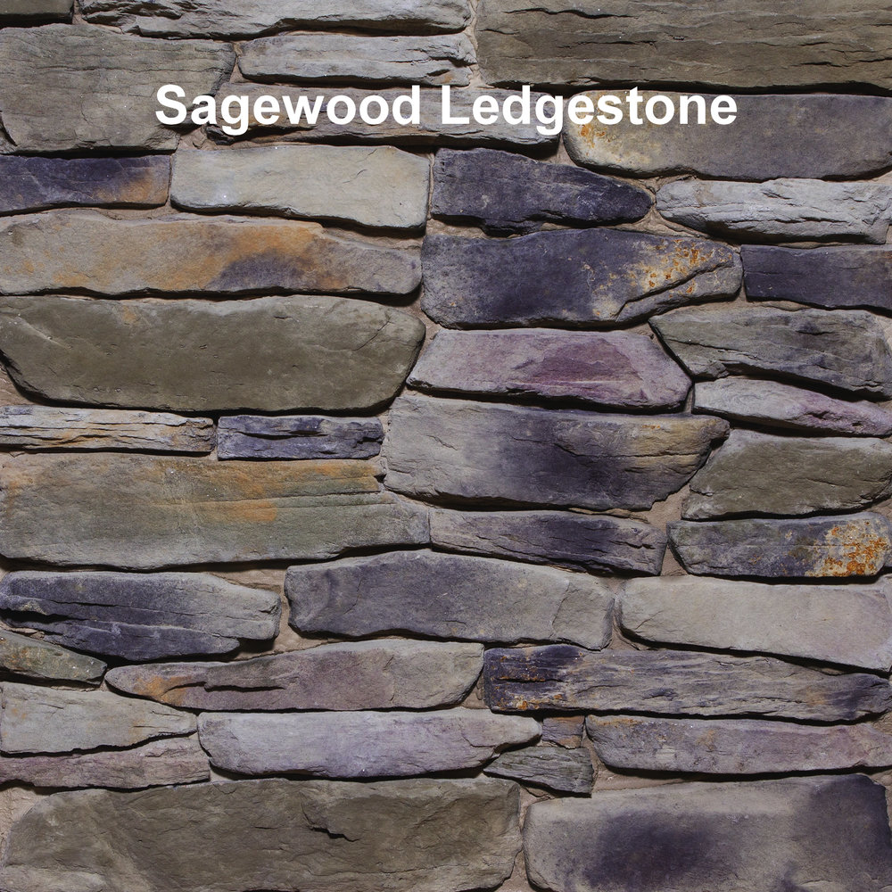 DQ_Ledgestone_Sagewood_Profile.jpg
