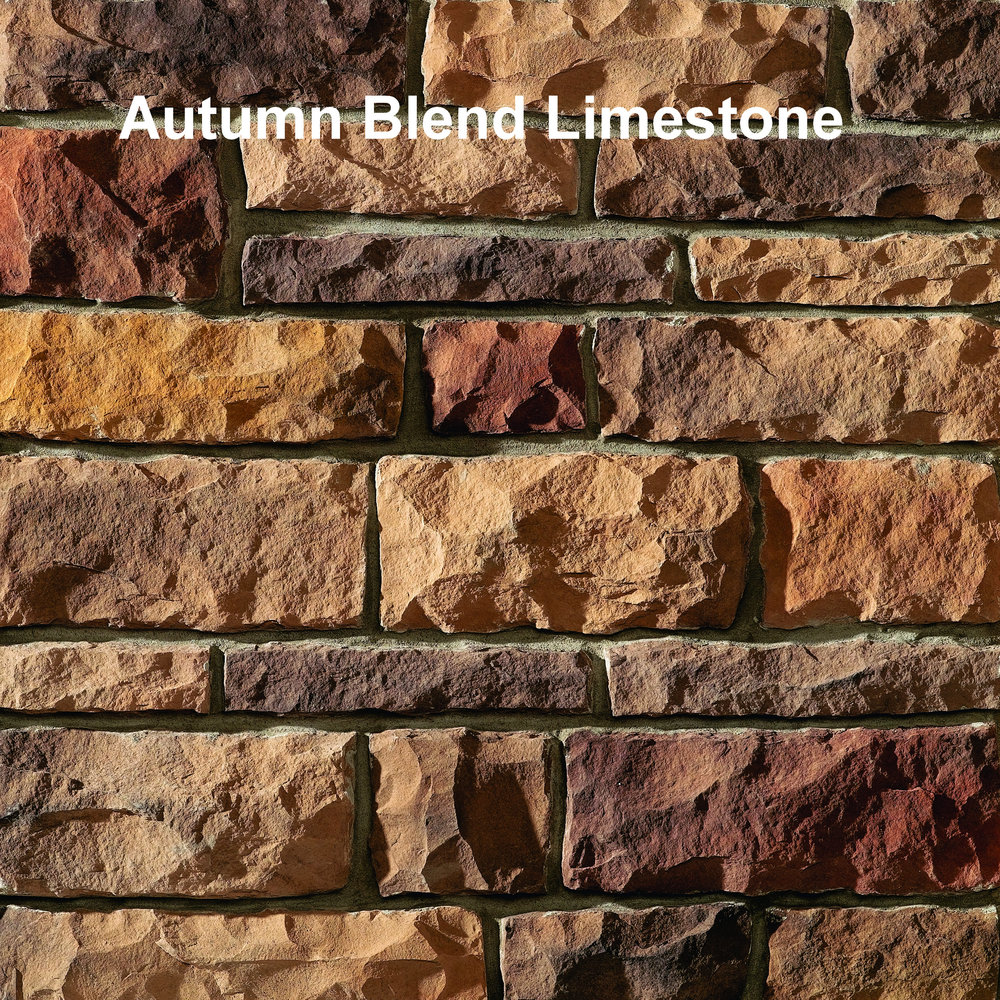 DQ_Limestone_Autumn Blend_Profile.jpg