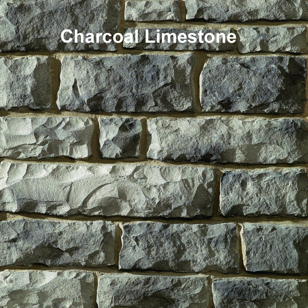 DQ_Limestone_Charcoal_Profile.jpg