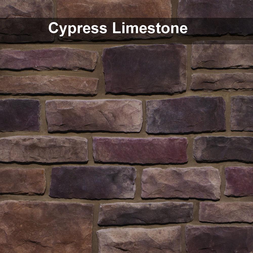 DQ_Limestone_Cypress_Profile.jpg