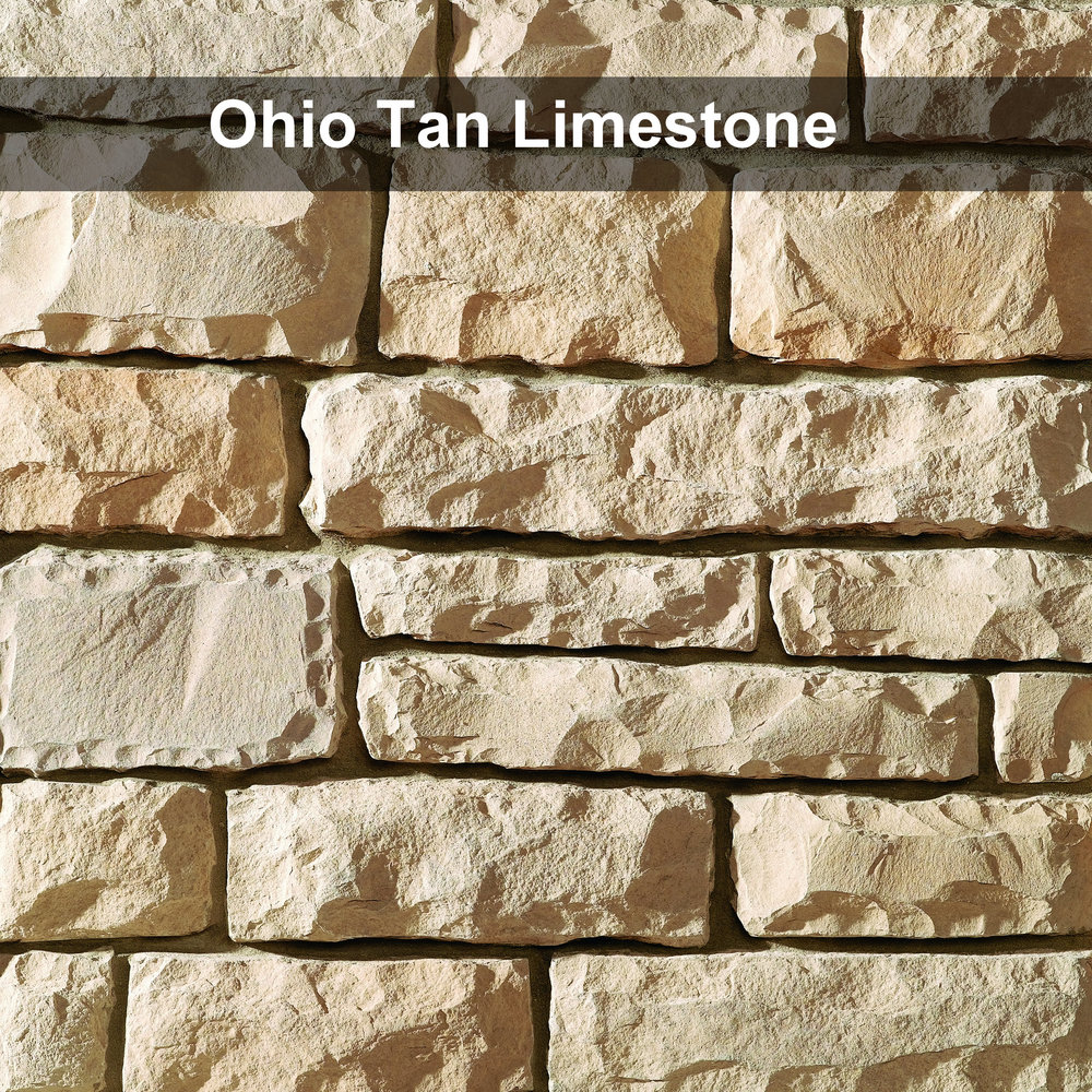 DQ_Limestone_Ohio Tan_Profile.jpg