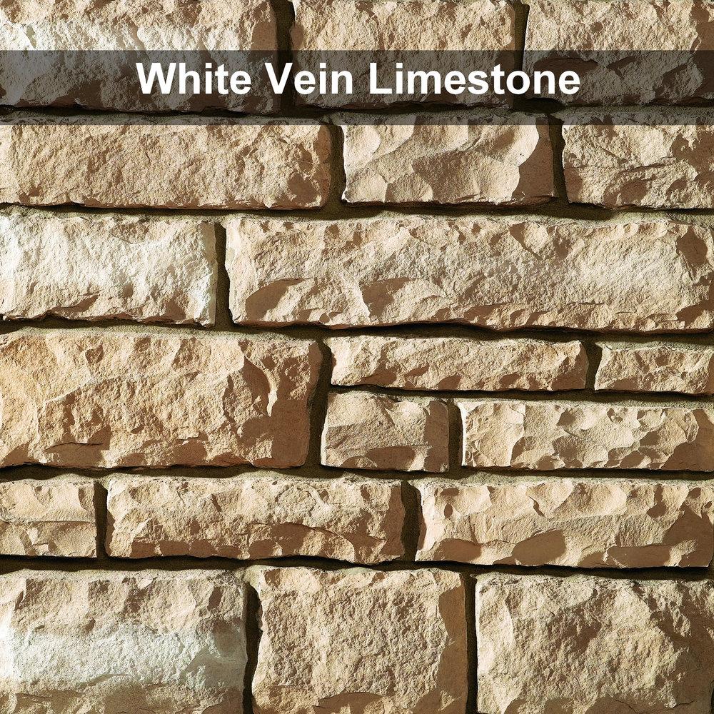 DQ_Limestone_White Vein_Profile.jpg