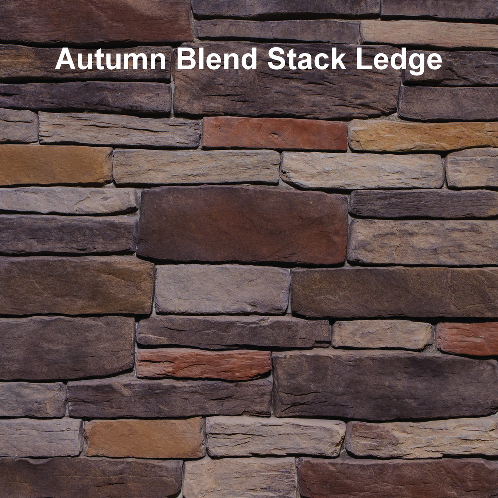 DQ_Stack Ledge_Autumn Blend_Profile.jpg