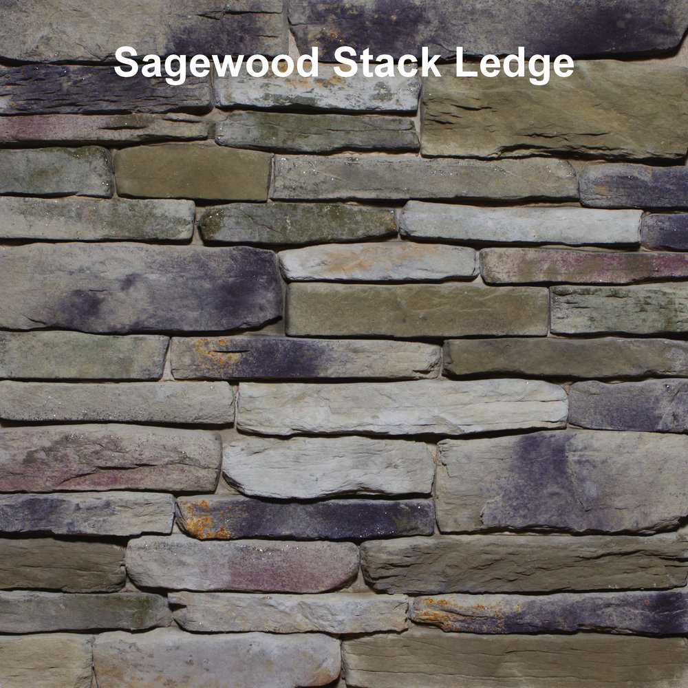 DQ_Stack Ledge_Sagewood_Profile.jpg