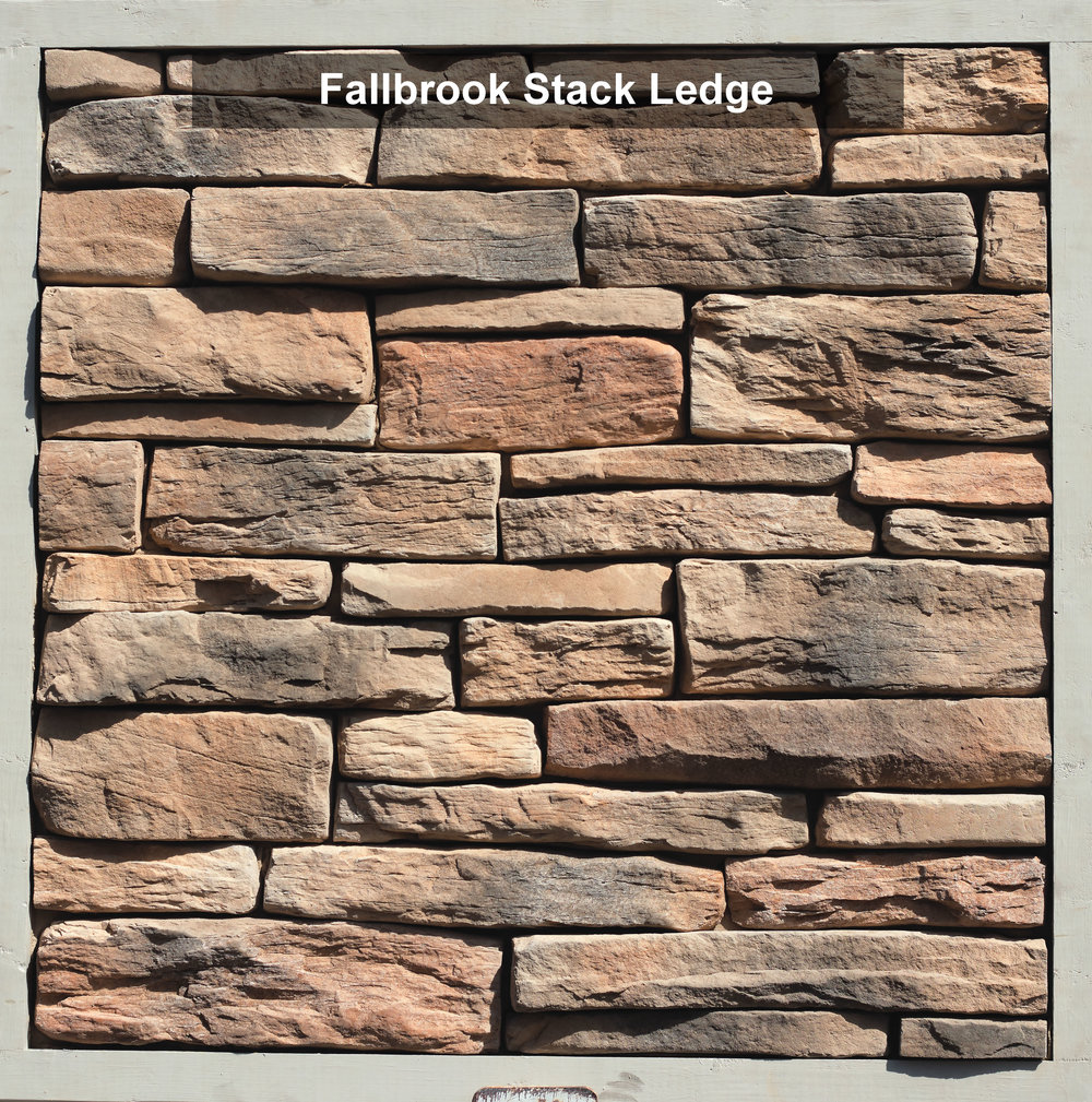 DQ_Stack Ledge_Fallbrook_Profile_Rev_5-19.jpg