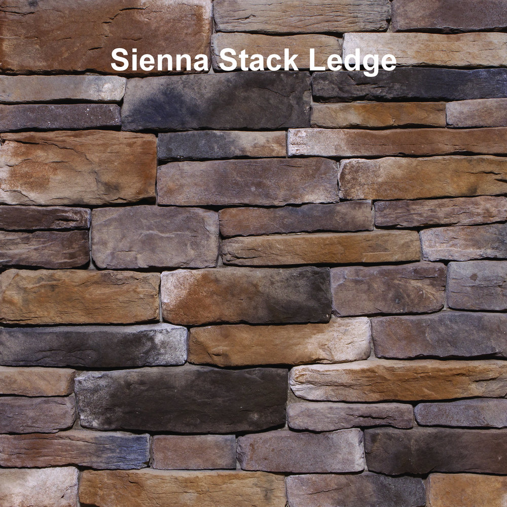DQ_Stack Ledge_Sienna_Profile.jpg