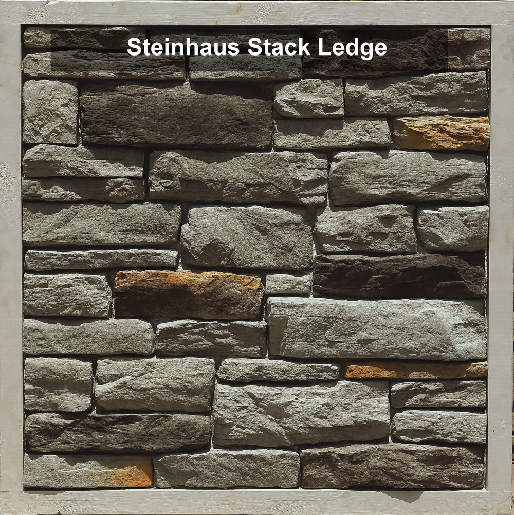 DQ_Stack Ledge_Steinhaus_Profile.jpg