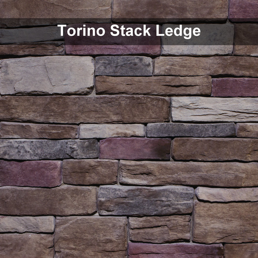 DQ_Stack Ledge_Torino_Profile.jpg