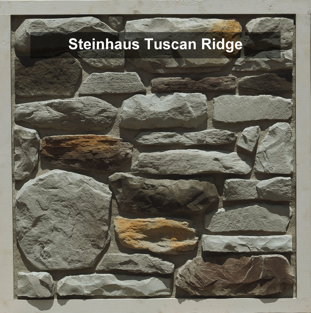 DQ_Tuscan Ridge_Steinhaus.jpg