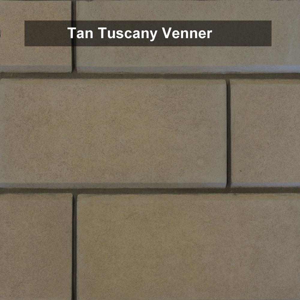 DQ_Tuscany Venner_Tan_Profile.jpg