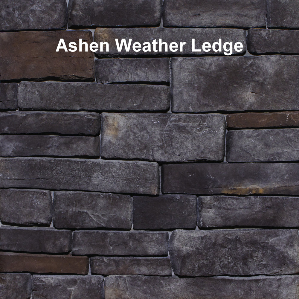 DQ_Weather Ledge_Ashen_Profile.jpg