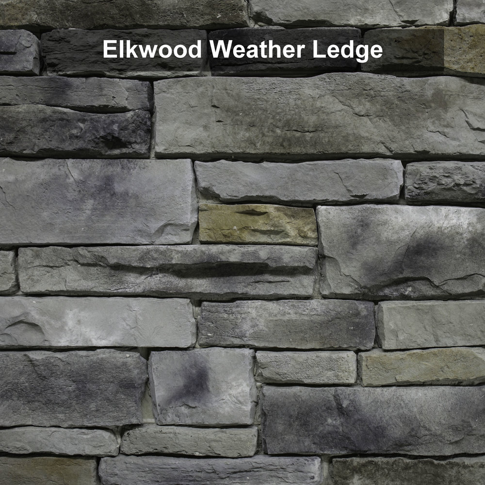 DQ_Weather Ledge_Elkwood_Profile.jpg