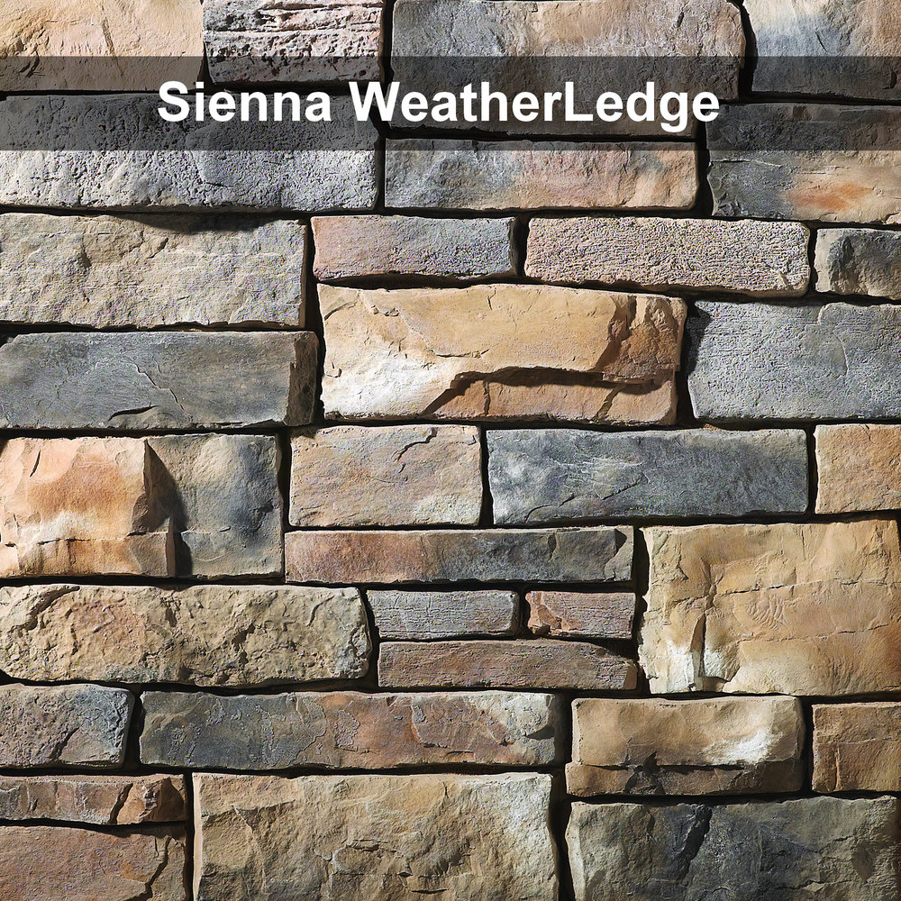 DQ_Weather Ledge_Sienna_Profile.jpg