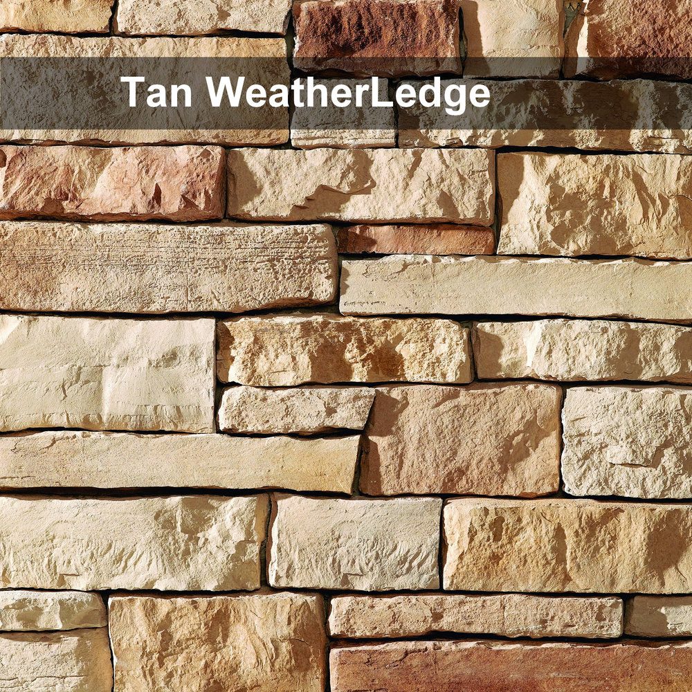 DQ_Weather Ledge_Tan_Profile.jpg