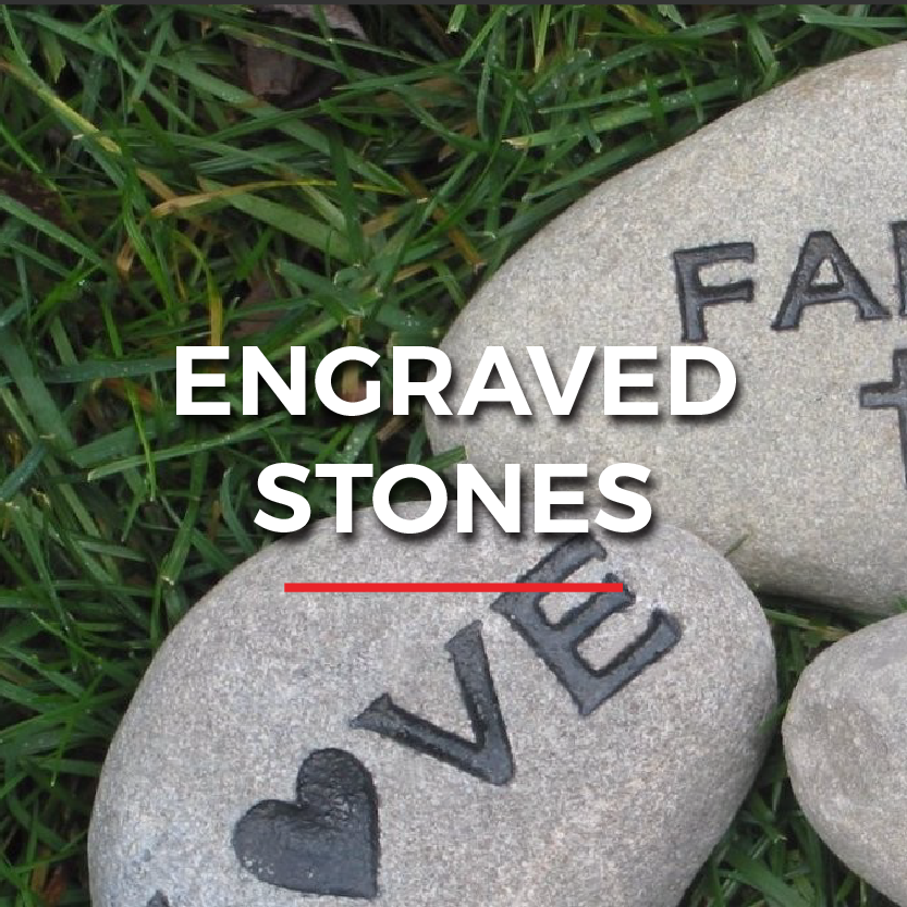 LL_Website graphics_engraved stones.png