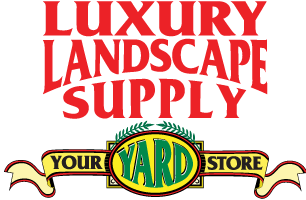 Luxury Landscape Supply