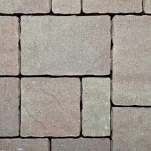 Brookstone Slate (Accent)
