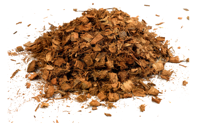 mulch-png.png