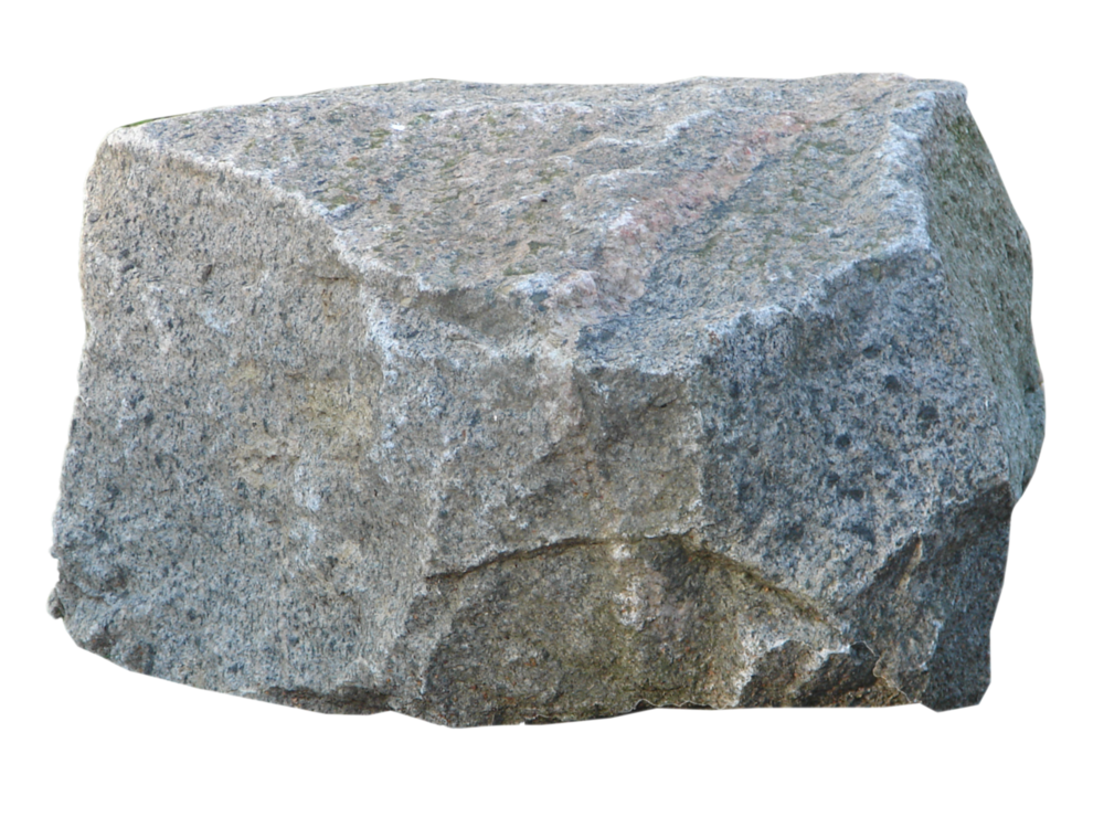 stone-png-1.png