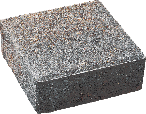 stone_PNG13542.png