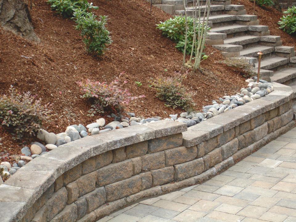 16aee23c8e0f Pavestone Retaining Walls — Luxury Landscape Supply