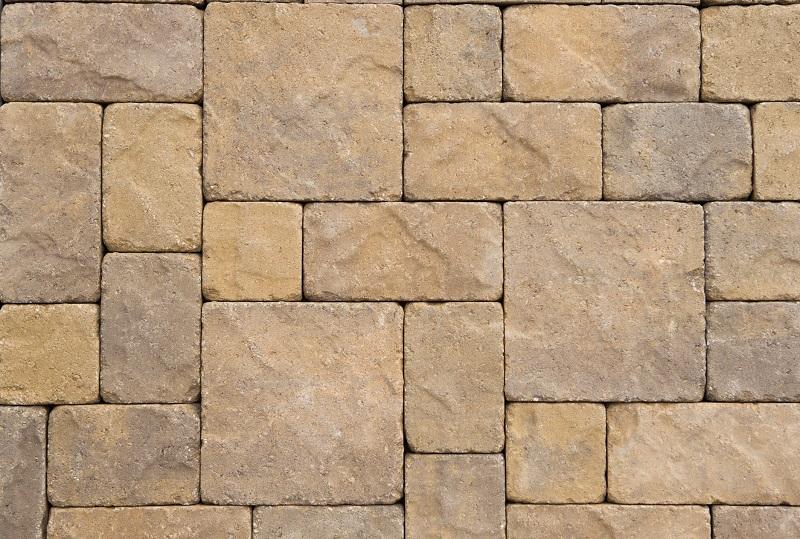 Chattanooga Sandstone