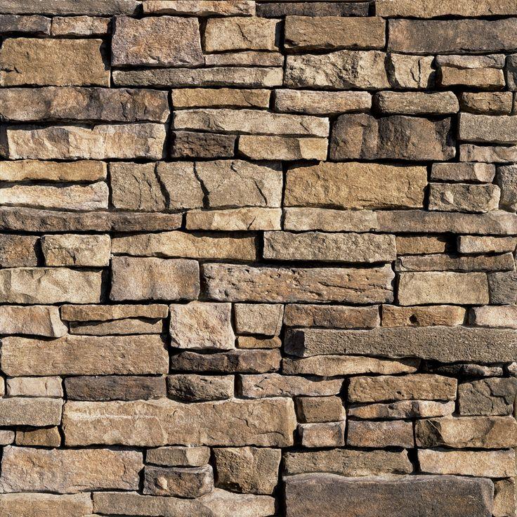 Eldorado Cultured Stone