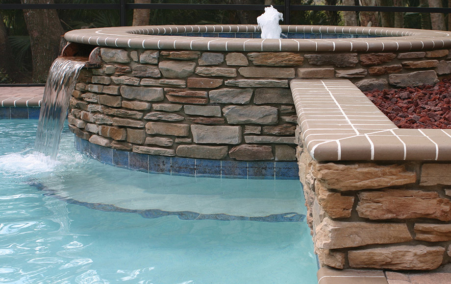 NATURAL BLEND LEDGESTONE OUTSIDE.jpg