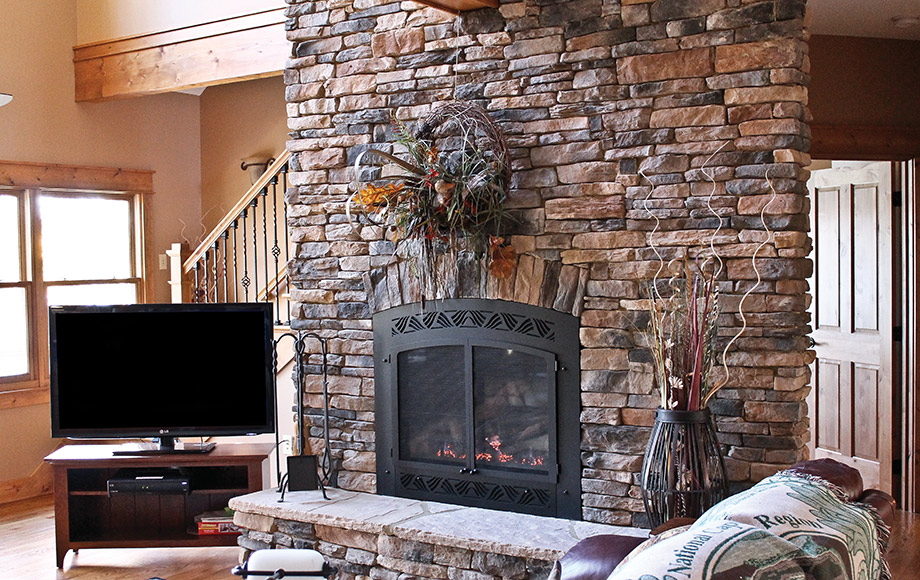 sienna_stackledge FIREPLACE.jpg